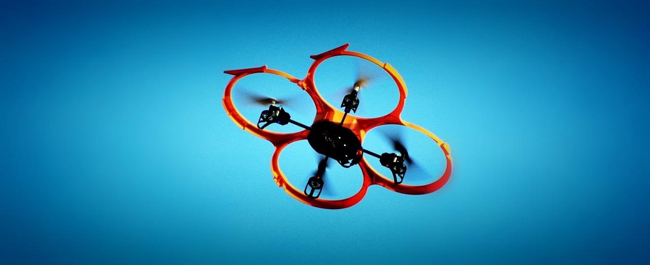 Wichtig für Piloten: Welche Drohnen Versicherung brauche ich ?
