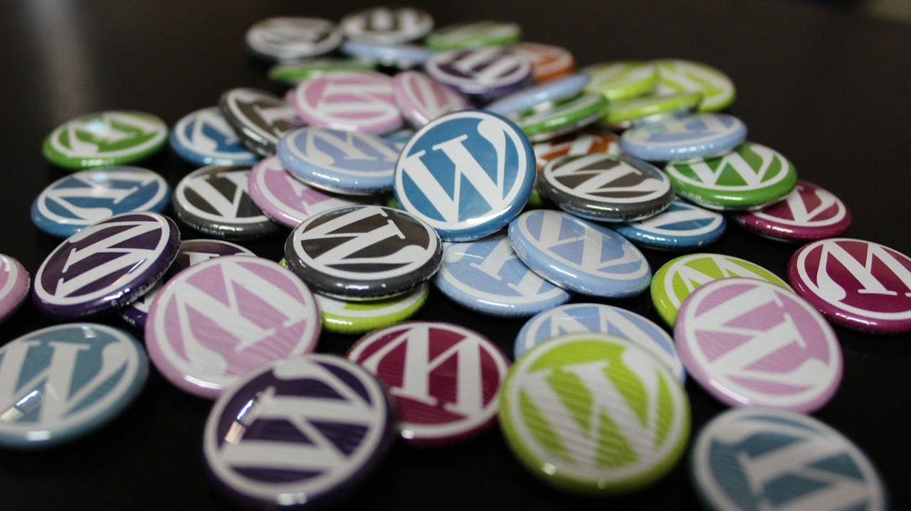 Meine Top WordPress Plugins