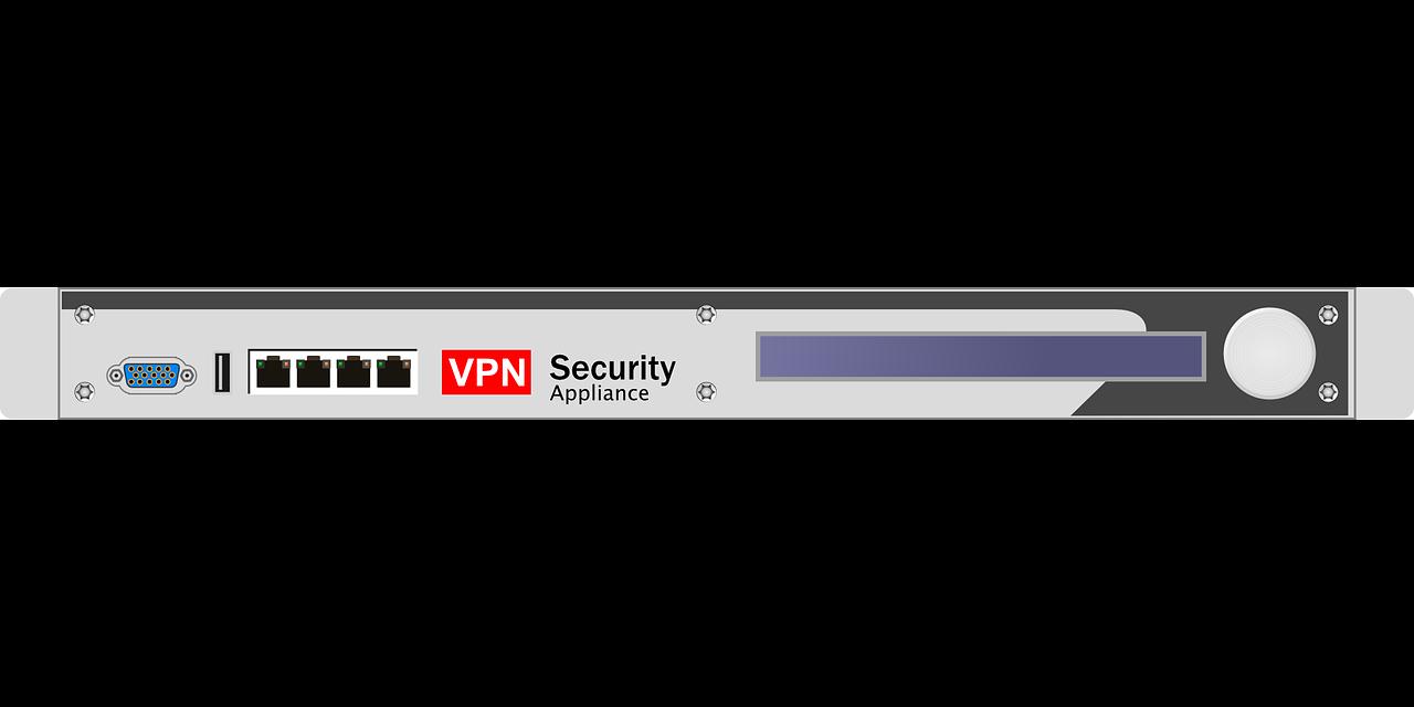 VPN auf iPad einrichten und nutzen