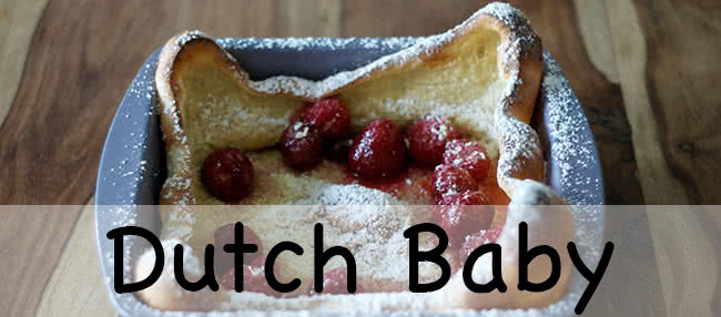 Header Dutch Baby