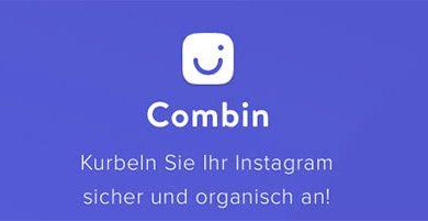 Combin Marketing-Tool