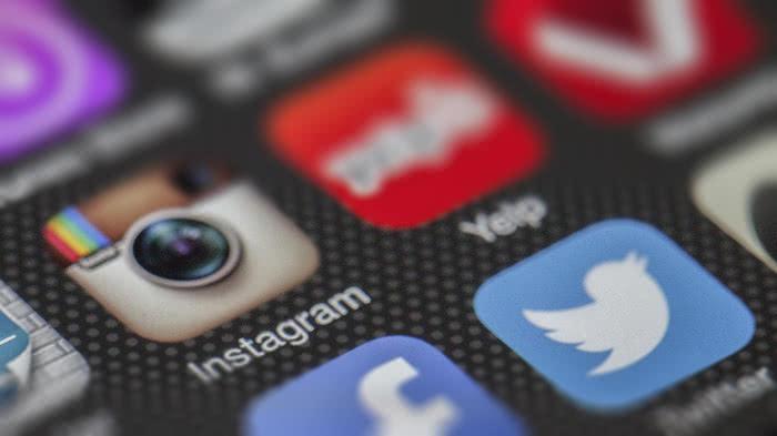 Wie funktioniert der neue Instagram Algorithmus?